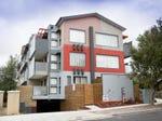 23 Edith Street, Dandenong, Vic 3175