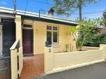 3 Coulson Street, Erskineville, NSW 2043