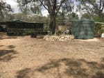 Lot 21 River Drive, Blanchetown, SA 5357