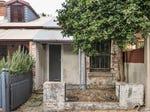 34 Flora Street, Erskineville, NSW 2043