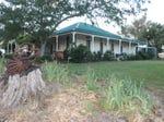 479 Berthong Road, Cootamundra, NSW 2590