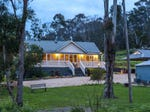 6 Shepherds Hill Road, Lauriston, Vic 3444