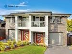 38 Bennetts Road E, Dundas, NSW 2117