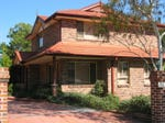 6/4-6 Drew Street, Westmead, NSW 2145