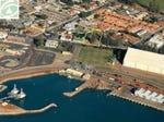 311 Marine Terrace, Geraldton, WA 6530