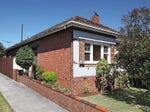 84A Oakleigh Road, Carnegie, Vic 3163