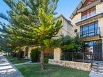115A Marine Terrace, Fremantle, WA 6160