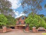 4/7-9 Oakes Street, Westmead, NSW 2145