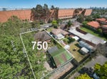 641 Heidelberg Road, Alphington, Vic 3078