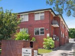 7/46 Ferguson Ave, Wiley Park, NSW 2195