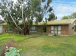 274 Voddens Road, Sebastian, Vic 3556