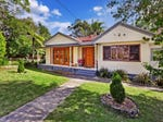 20 Naree Road, Frenchs Forest, NSW 2086