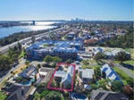 5 Roebuck Drive, Salter Point, WA 6152