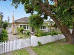 8 Golightly Street, Barwon Heads, Vic 3227
