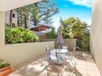 101/3-7 Grandview Street, East Ballina, NSW 2478