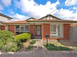 2A Townsing Court, Altona Meadows, Vic 3028