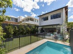 9 Woodcock Street, Paddington, Qld 4064