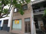 250 Chalmers Street, Redfern, NSW 2016