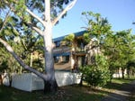 16 Andrews Street, Southport, Qld 4215