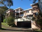 22/499-505 President Avenue, Sutherland, NSW 2232