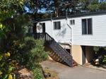 36 Cabbage Tree Avenue, Avoca Beach, NSW 2251