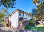 7/116 O'connell Street, North Parramatta, NSW 2151