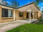 2/66 Bangalow Road, Byron Bay, NSW 2481