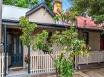 13 Susan Street, Annandale, NSW 2038