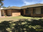 30 Sippy Downs Drive, Sippy Downs, Qld 4556