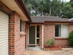 6A Pleasant Court, Carlingford, NSW 2118