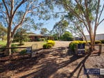 45 Romawi Rd, Forge Creek, Vic 3875