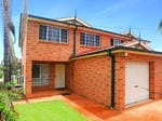 150A Richmond Road, Blacktown, NSW 2148