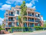 2319/20 Porter Street, Ryde, NSW 2112