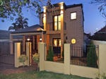 15 Carrington Street, North Perth, WA 6006