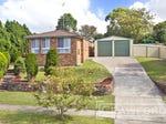20 Libra Close, Elermore Vale, NSW 2287