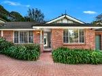 2/6 Oxford Street, Gladesville, NSW 2111