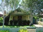65 Trail Street, Wagga Wagga, NSW 2650