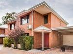 18 Menzies Street, North Perth, WA 6006