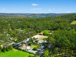 42 Pomona Road, Empire Bay, NSW 2257