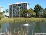 26/11 Fairway Drive, Clear Island Waters, Qld 4226