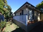 61 Model Farms Road, Winston Hills, NSW 2153