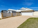 11 Lord Hobart Drive, Madora Bay, WA 6210