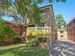 2/4 Allen Street, Harris Park, NSW 2150