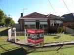 13 Hancock Street, Bexley, NSW 2207