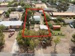 33 Railway Street, Kangaroo Flat, Vic 3555