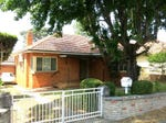 32A Carwar Avenue, Carss Park, NSW 2221