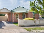 8 Macalister Place, Pakenham, Vic 3810