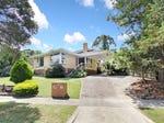 5 Leewarra Drive, Glen Waverley, Vic 3150