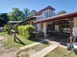 302 South Western Highway, Wungong, WA 6112