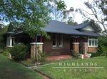 14 Kangaloon Road, Bowral, NSW 2576